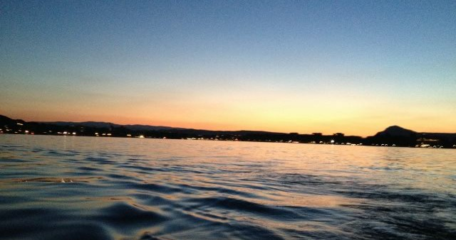 Noleggio Barca a motore con o senza skipper Bayliner a Duingt
