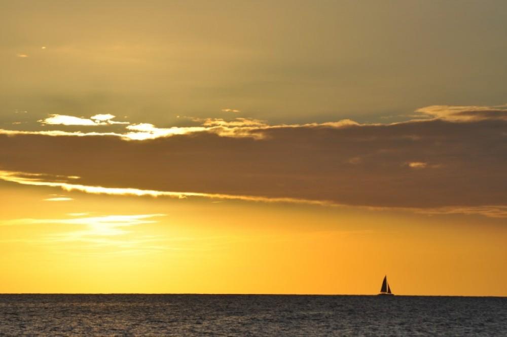 noleggio Barca a vela Le Robert - Gibert Marine Gib Sea 372