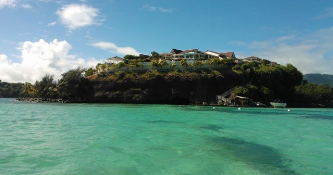 Noleggio Barca a motore Baja con patente nautica
