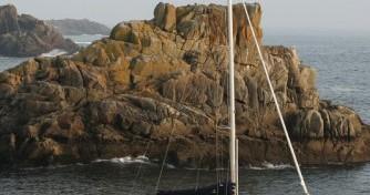 Barca a vela a noleggio a Le Marin al miglior prezzo