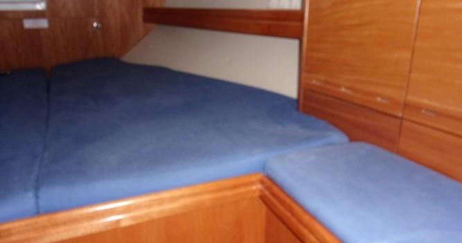 Barca a vela a noleggio a Toulon al miglior prezzo