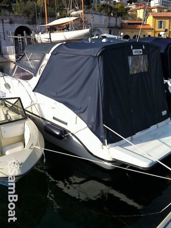 Noleggio barche Provenza-Alpi-Costa Azzurra economico 22-52bateau