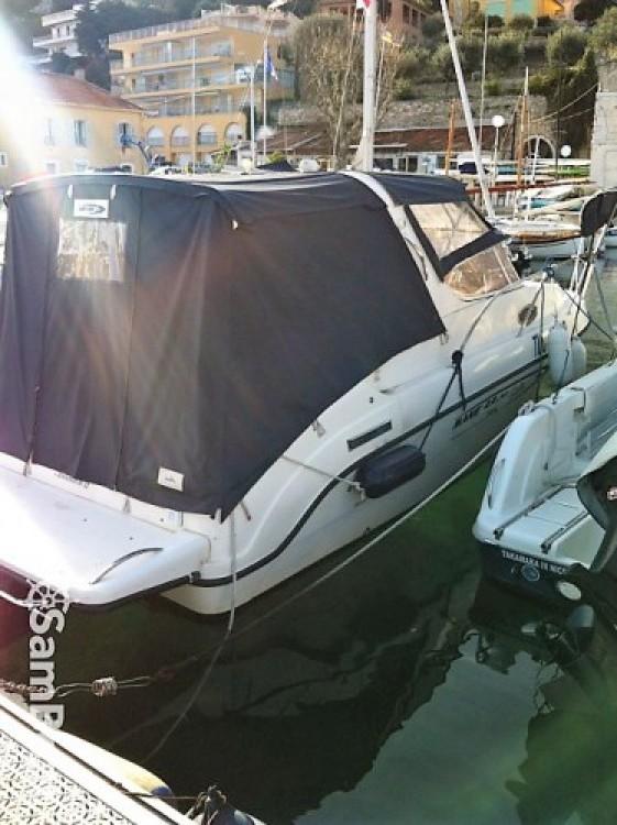 Noleggio yacht Provenza-Alpi-Costa Azzurra - Mano Marine 22-52bateau su SamBoat