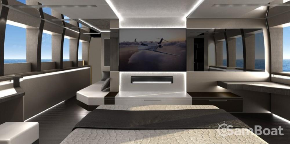 Noleggio yacht  - Baglietto Baglietto su SamBoat