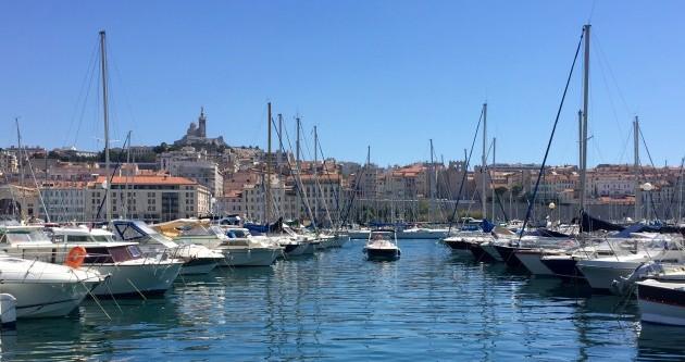 Noleggio yacht a Vieux-Port de Marseille – Jeanneau Cap Camarat 545 WA su SamBoat