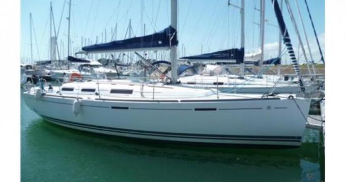 Noleggio Barca a vela con o senza skipper Dufour a Arzon