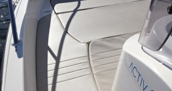 Noleggio barche Quicksilver Activ 605 Open a Marseille su Samboat