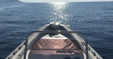 Noleggio yacht a Bormes-les-Mimosas – Nuova Jolly 760 prestige su SamBoat