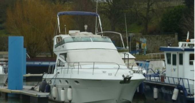 Noleggio yacht a Les Roches-de-Condrieu – Arcoa 1107 Yacht flybrige su SamBoat
