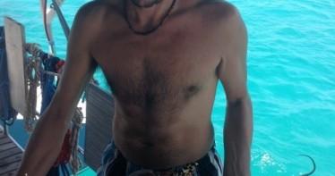 Catamarano a noleggio a Papeete al miglior prezzo