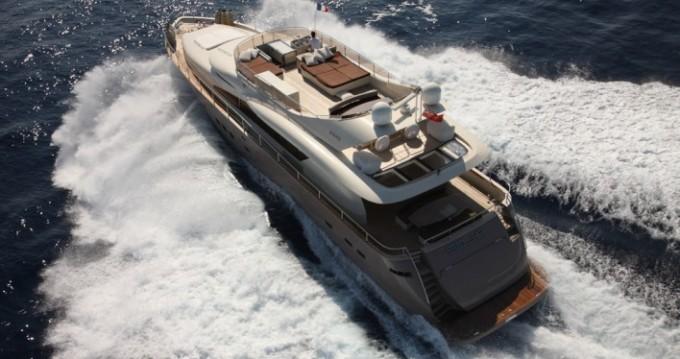Noleggio barche Saint-Tropez economico 25