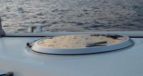 Noleggio Catamarano con o senza skipper Fountaine Pajot a Pointe-à-Pitre