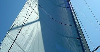 Noleggio Barca a vela a Saint-Mandrier-sur-Mer – Jeanneau Sun Dance 36