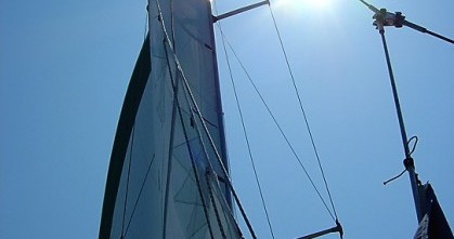 Noleggio barche Saint-Mandrier-sur-Mer economico Sun Dance 36