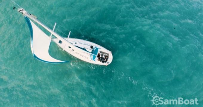 Noleggio yacht a Granville – Gibert Marine Gib Sea 442 su SamBoat