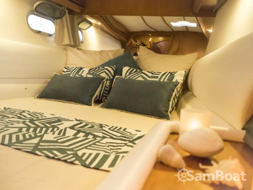 Noleggio Catamarano con o senza skipper Lagoon Eden Island