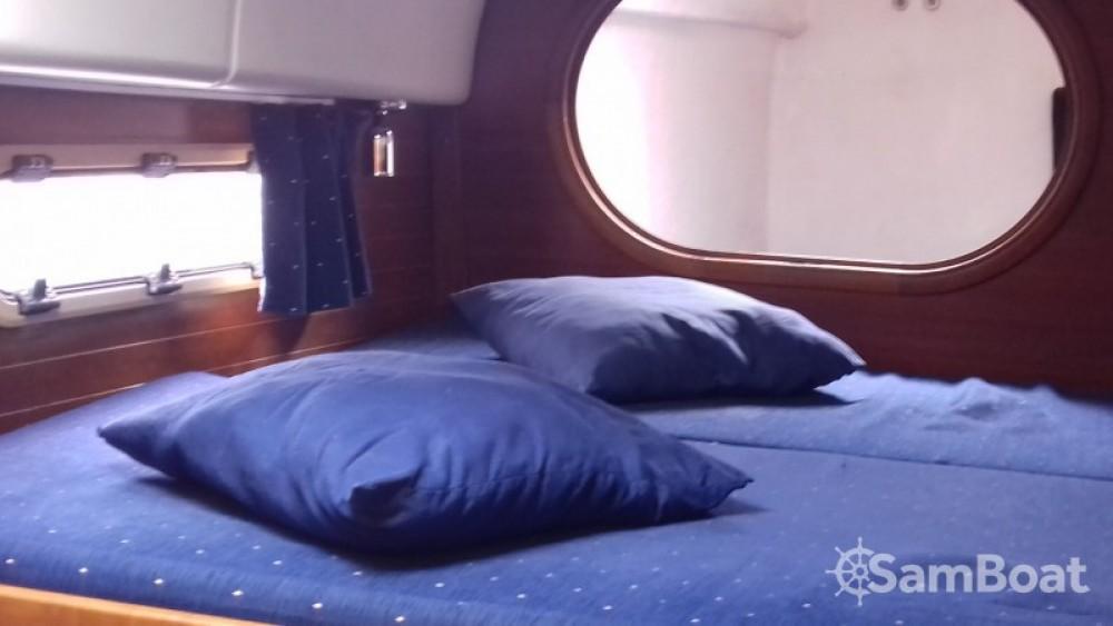 Catamarano a noleggio Basse-Terre al miglior prezzo