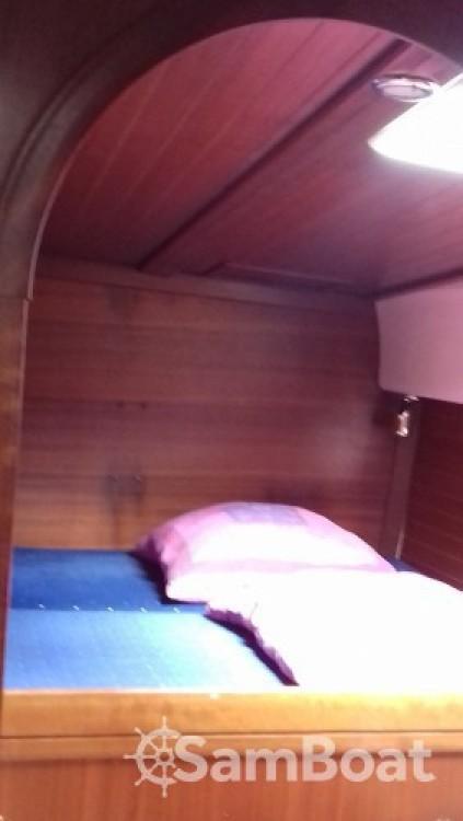 Noleggio Catamarano con o senza skipper Nautitech Basse-Terre