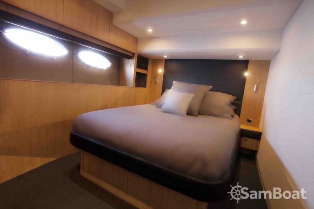 "Noleggio barche Antibes economico 22.35 metres (73' 4"")"