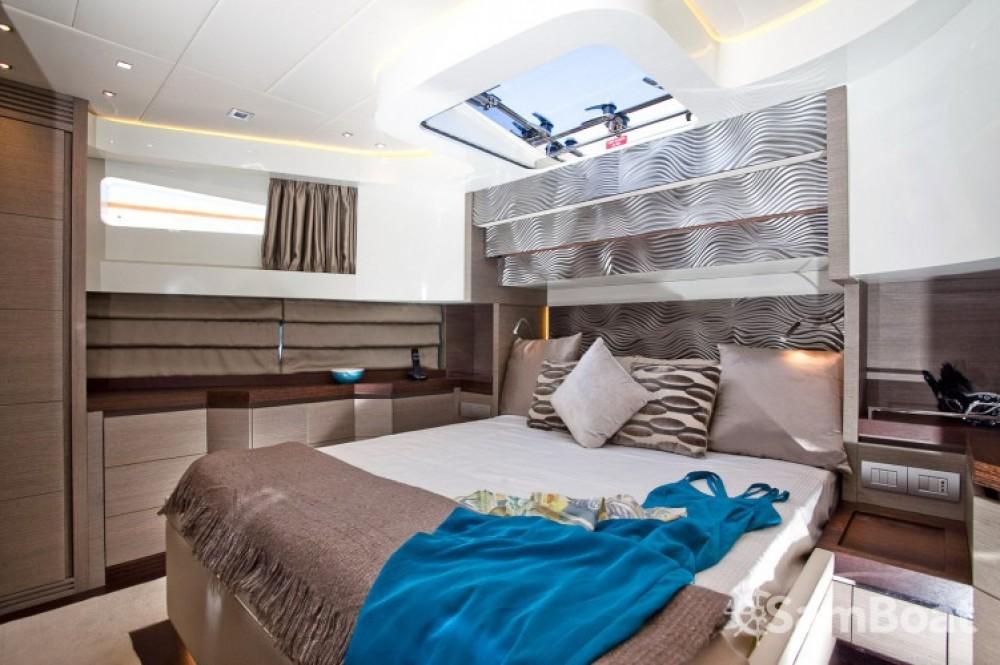 "Noleggio barche Maiora 28.70 metres (94' 2"") Cannes su Samboat"