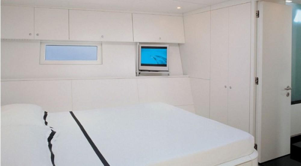 """Noleggio barche  economico 30.45 metres (99' 11"""")"""