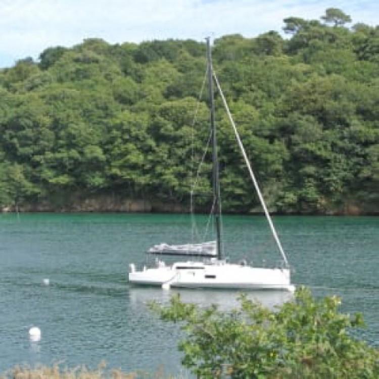 Noleggio yacht La Trinité-sur-Mer - Pogo Structures Pogo 12.50 su SamBoat