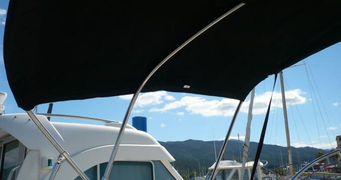 Noleggio barche Quicksilver Activ 555 Cabin a Argelès-sur-Mer su Samboat