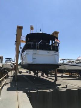 Barca a motore a noleggio a Nogent-sur-Marne al miglior prezzo