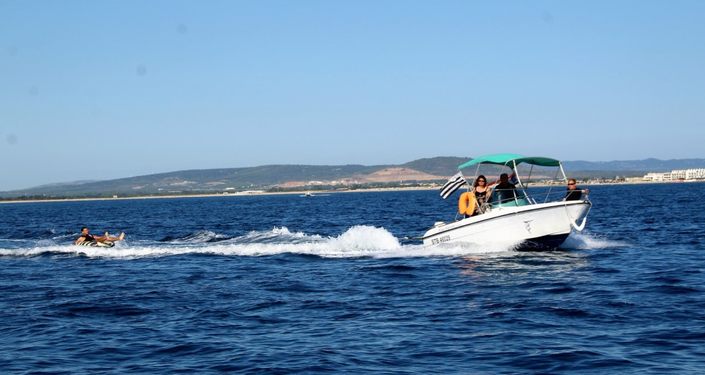 Noleggio yacht Palavas-les-Flots - B2 Marine Cap Ferret su SamBoat