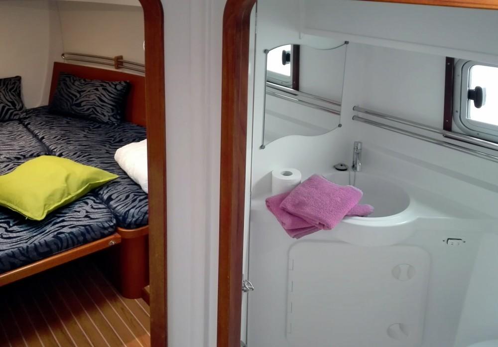 Noleggio barche Tip-Top TIP TOP Chioggia su Samboat