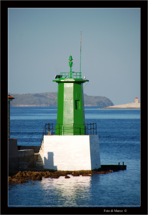noleggio Barca a vela Monfalcone - Baltic Yachts Baltic 43