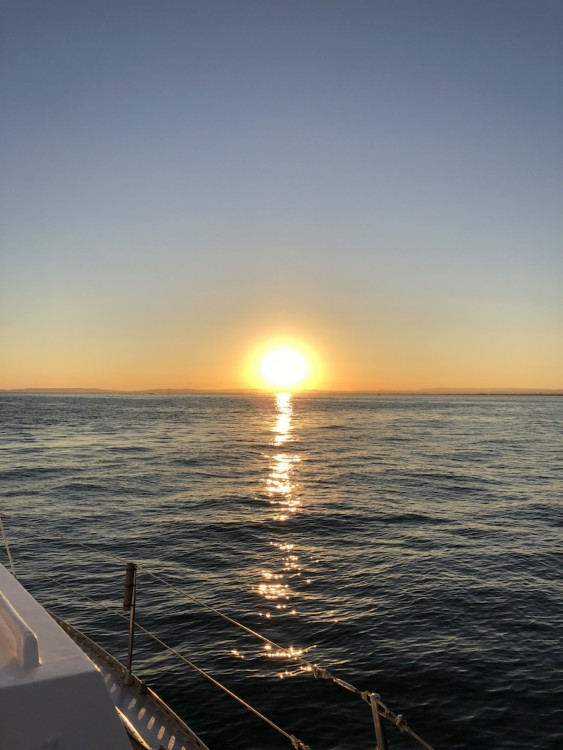 Noleggio barche Freedom 12 metres Le Grau-du-Roi su Samboat