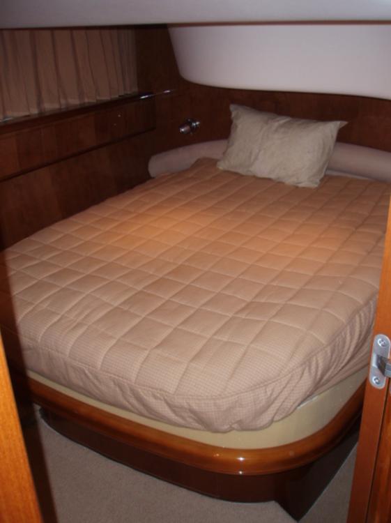 Noleggio yacht Cannes - Princess Princess V50 su SamBoat