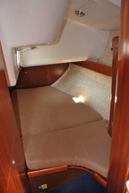 Noleggio yacht Betina - Elan Elan 431 su SamBoat