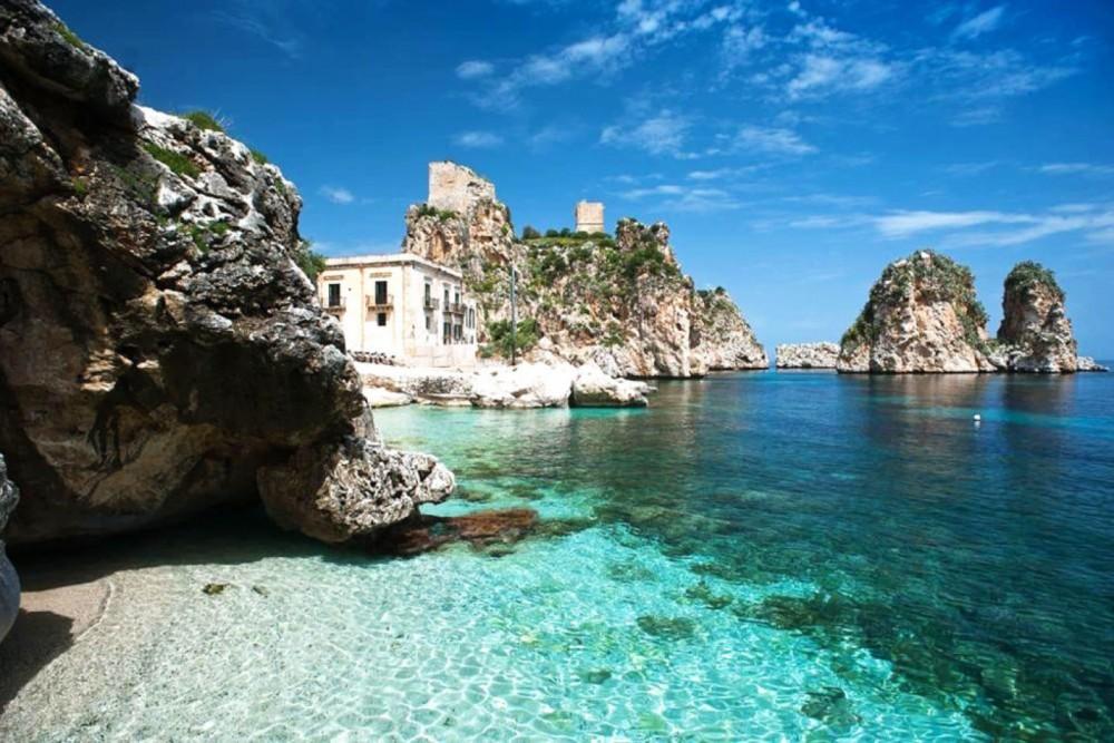 Noleggio Yacht con o senza skipper Menorquin Yachts San Vito Lo Capo