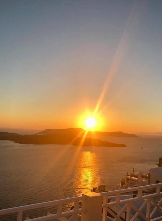 noleggio Barca a vela Athènes - Jeanneau Gin Fizz