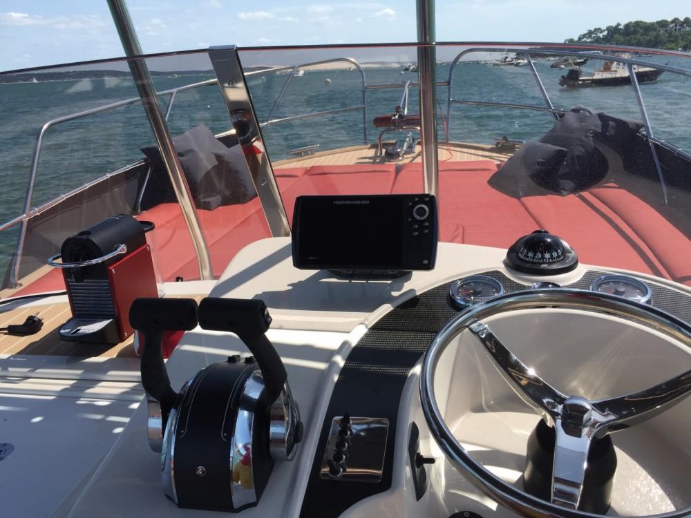 Noleggio yacht Lège-Cap-Ferret - Beacher Beacher V10 Croisière su SamBoat