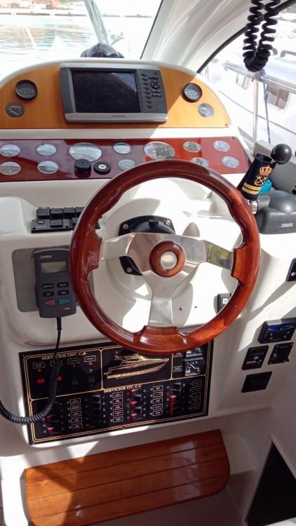 Noleggio barche Starfisher ST34 Maó su Samboat
