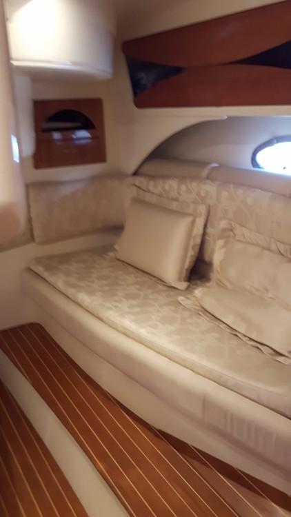 Barca a motore a noleggio Talamone al miglior prezzo