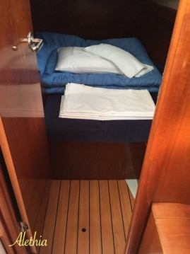 Noleggio yacht a Volos – Bénéteau Oceanis 393 Clipper su SamBoat