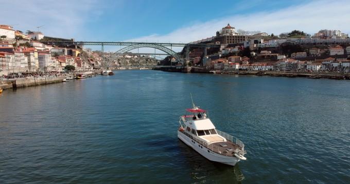 Noleggio barche Porto economico 15E