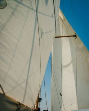 Noleggio barche Replique Joshua a Brest su Samboat