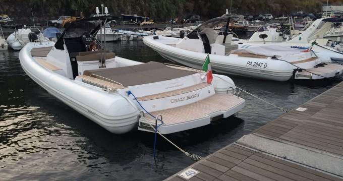 a noleggio Isole Baleari al miglior prezzo