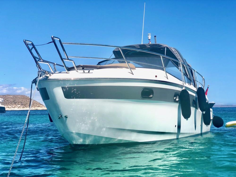 Noleggio yacht Palma - Bavaria Bavaria 30 Sport su SamBoat