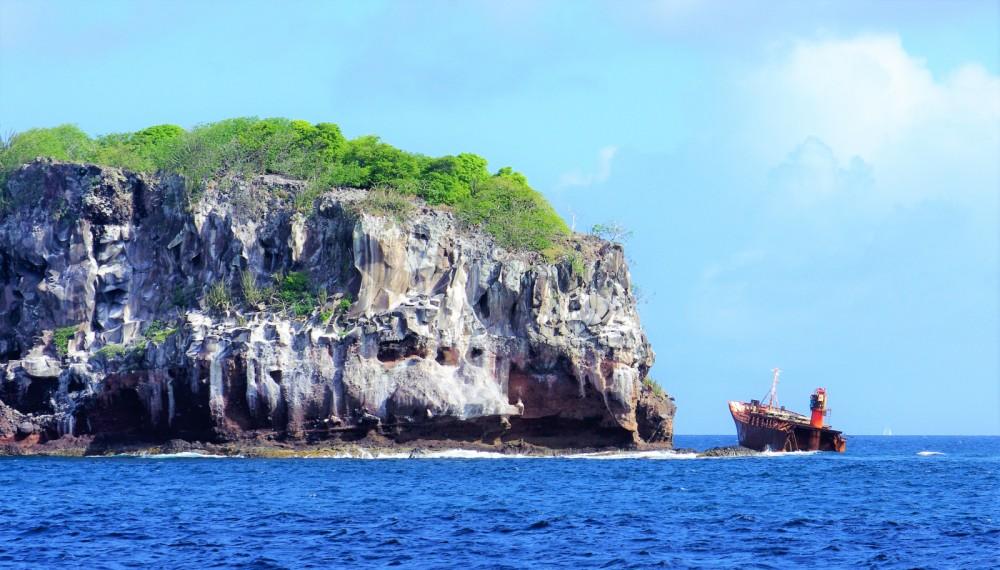 Catamarano a noleggio Martinica al miglior prezzo