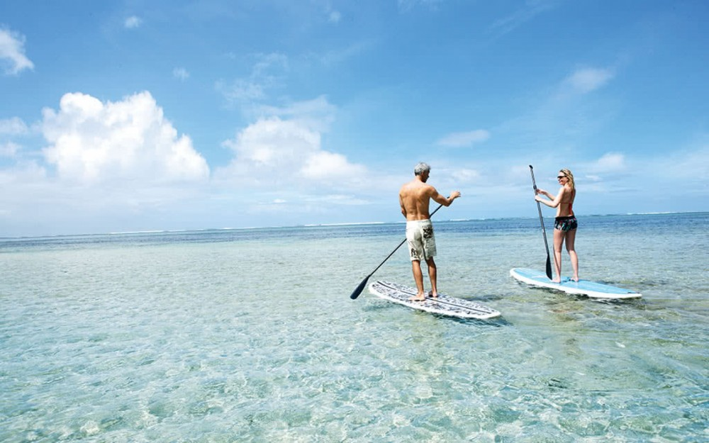 Noleggiare un'Lagoon Lagoon 400 Martinica