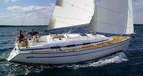 Noleggio barche Bavaria Bavaria 32  su Samboat