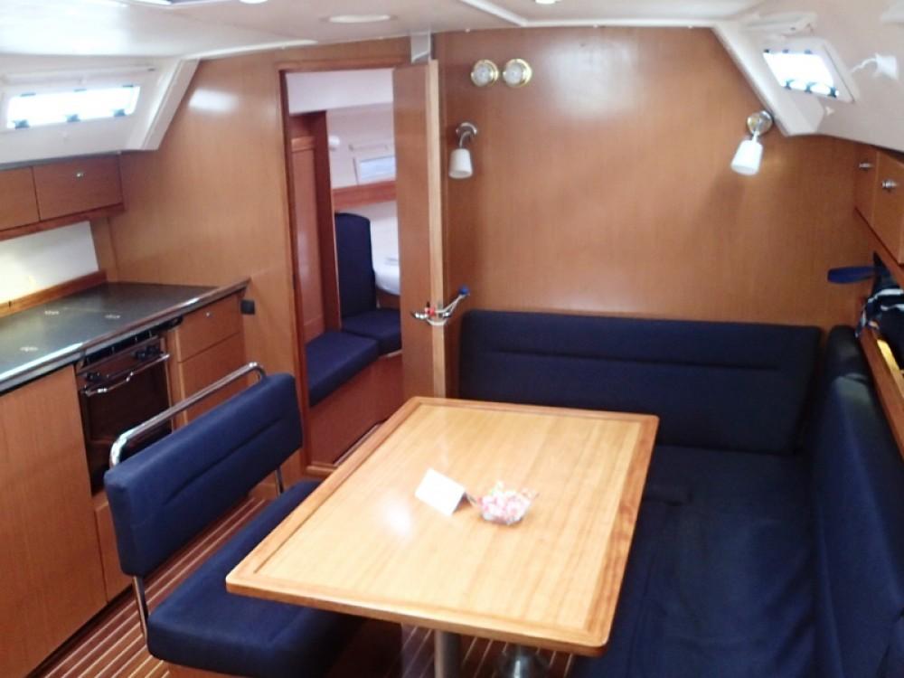 Noleggio Barca a vela con o senza skipper Bavaria Sukošan
