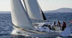 Noleggio barche Bavaria Bavaria 38 Cruiser a Betina su Samboat