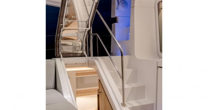 Catamarano a noleggio a Zante al miglior prezzo